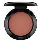M·A·C Eye Shadow in Brown Script