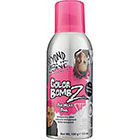 Beyond The Zone Color Bombz Temporary Hair Color in Air Head Pink