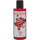 N Rage Demi-Permanent Hair Color in Neon Red