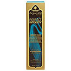 One 'N Only Argan Oil Hair Color Perfect Intensity in Electric Teal