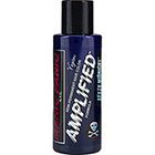 Manic Panic Amplified Cream Formula in After Midnite