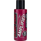 Manic Panic Amplified Cream Formula in Hot Hot Pink