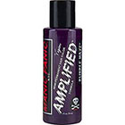 Manic Panic Amplified Cream Formula in Purple Haze