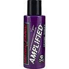 Manic Panic Amplified Cream Formula in Ultra Violet