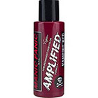Manic Panic Amplified Cream Formula in Vampire Red
