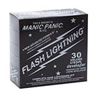 Manic Panic Flash Lightening 30 Volume Bleach Kit in