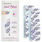 Incoco Nail Polish Applique - Secret Garden