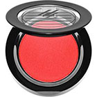 Ardency Inn MODSTER Manuka Honey Enriched Pigments in Punch matte bright coral w/ neon pink &