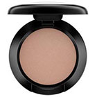 M·A·C Eye Shadow in Wedge