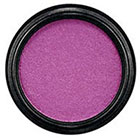 M·A·C Electric Cool Eye Shadow in Infra-Violet
