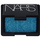 NARS Single Eyeshadow in Tropic