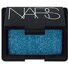 NARS Single Eyeshadow in Tropic