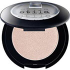 Stila Eye Shadow in Cloud shimmering neutral grey