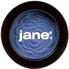 Jane Shimmer Eye Shadow in Bluebird