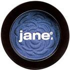 Jane Shimmer Eye Shadow in Bluebird