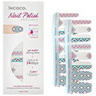 Incoco Nail Polish Applique - New Directions
