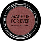 Make Up For Ever Artist Shadow Eyeshadow and powder blush in S836 Pink Ash (Satin) eyeshadow