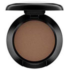 M·A·C Eye Shadow in Espresso