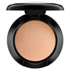 M·A·C Eye Shadow in Motif