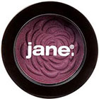 Jane Shimmer Eye Shadow in Calla Lily