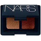 NARS Duo Eyeshadow in Surabaya