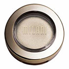 Milani Bella Eyes Gel Powder Eyeshadow in Bella Chiffon