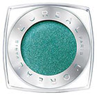 L'Oreal Infallible 24HR Eye Shadow in Endless Sea 337