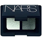 NARS Duo Eyeshadow in Cleo