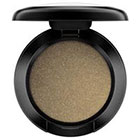M·A·C Eye Shadow in Sumptuous Olive
