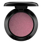 M·A·C Eye Shadow in Star Violet