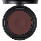 M·A·C Into the Well Eye Shadow in Midnight Tryst