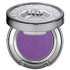 Urban Decay Eyeshadow in Flash (Sh)