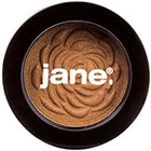 Jane Shimmer Eye Shadow in Dusk