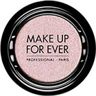 Make Up For Ever Artist Shadow Eyeshadow and powder blush in D914 Crystalline Mauve (Diamond) eyesha