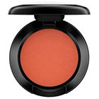 M·A·C Eye Shadow in Red Brick