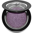 Ardency Inn MODSTER Manuka Honey Enriched Pigments in Disco sparkly smoky grape w/ silver ref
