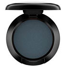 M·A·C Eye Shadow in Plumage