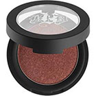 Sephora Kat Von D Metal Crush Eyeshadow in Doce metallic copper