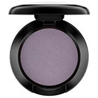 M·A·C Eye Shadow in Scene