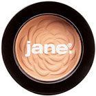 Jane Matte Eye Shadow in Natural