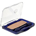 Cover Girl Eye Enhancers 1-Kit Shadows in Tapestry Taupe