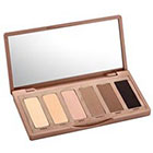 Urban Decay Naked Basics' Palette in Naked Basics