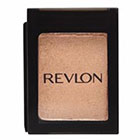 Revlon ColorStay Shadowlinks Eye Shadow in Copper