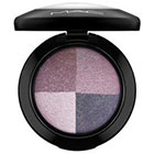 M·A·C Mineralize Eye Shadow (Quad) in Great Beyond