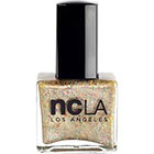 Beauty.com NCLA Nail Polish in Bullion in a Bottle