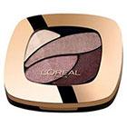 L'Oreal Colour Riche Dual Effects Eyeshadow in Rose Nude 300