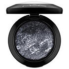 M·A·C Mineralize Eye Shadow in Cinderfella