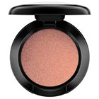 M·A·C Eye Shadow in Expensive Pink