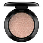 M·A·C Eye Shadow in Honesty