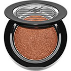 Ardency Inn MODSTER Manuka Honey Enriched Pigments in Rose Gold metallic rose w/ warm golden